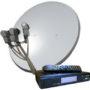 Спутниковый интернет — все о нём!