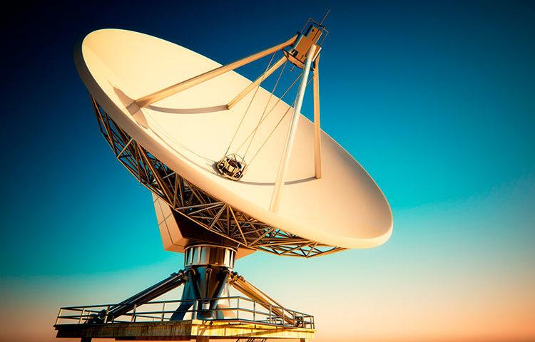 Какое спутниковое телевидение выбрать?