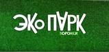 Монтаж видеонаблюдения-1