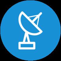 satellite-icon